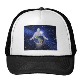 In God We Trust Hat