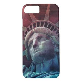 In God We Trust iPhone 8/7 Case