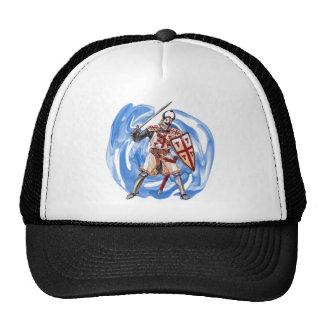IN GREAT BATTLES CAP