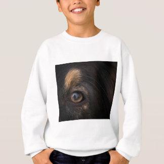 In His Eyes Sweatshirt