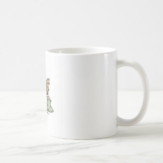 In his house at R lyeh dead Cthulhu waits dreaming Coffee Mugs