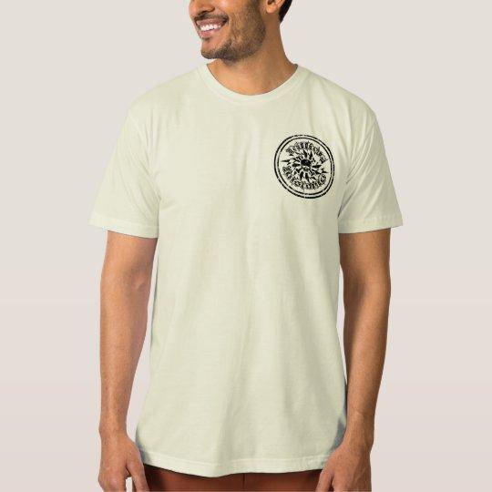 In HorsePower We Trust T-Shirt