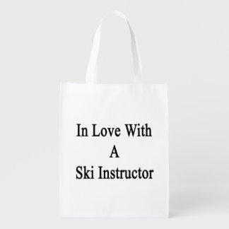 In Love With A Ski Instructor