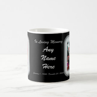 In Loving Memory Coffee Mug