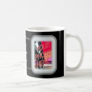In Loving Memory Coffee Mugs