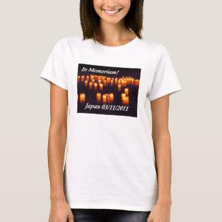 In Memoriam! T-Shirt
