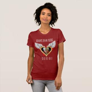 In Memory 2 T-Shirt