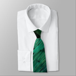 In Motion Men's Tie
