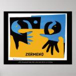 """In my Arms"" by Zermeno"
