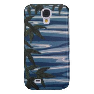 In My Element Galaxy S4 Case