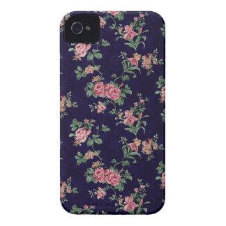 In My Little Garden... iPhone 4 Case-Mate Case