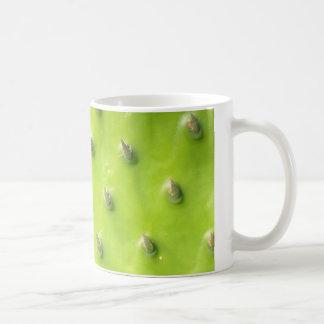 In Nature Coffee Mugs