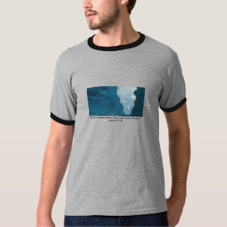 IN QUIET CONFIDENCE T-Shirt