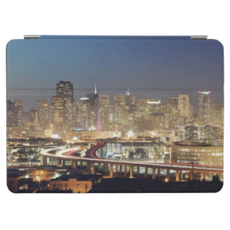 In San Francisco iPad Air Cover