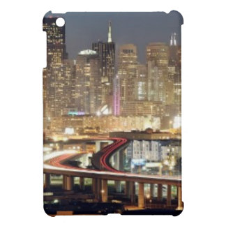 In San Francisco iPad Mini Case