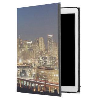 "In San Francisco iPad Pro 12.9"" Case"