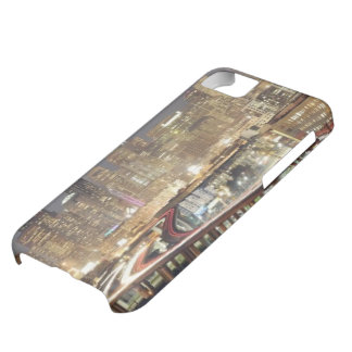 In San Francisco iPhone 5C Case