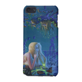 In serenity Speck Case