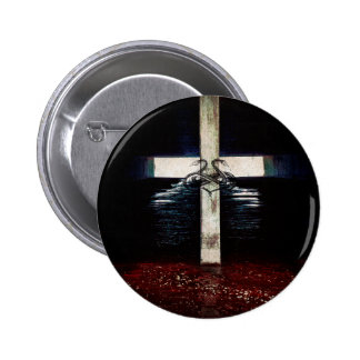 In Sin and Misery Button