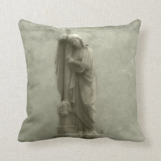 In Stone Cushion