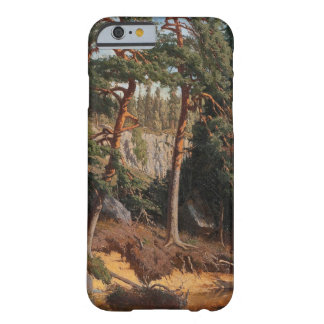 """""""In The Forest"""" custom cases"""