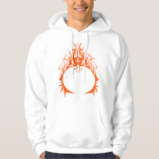 """""""In the Grass"""" Hoodie"""