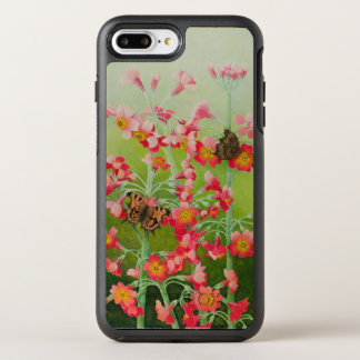 In the Pink 2011 OtterBox Symmetry iPhone 8 Plus/7 Plus Case