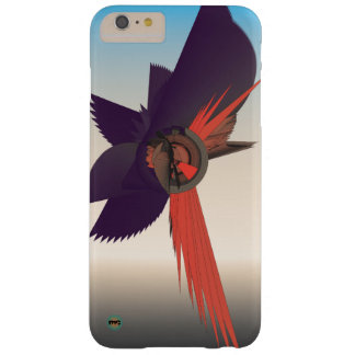 In the Rise Phone Case