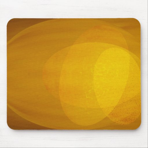 In the Spotlight Mousepad Mousemats