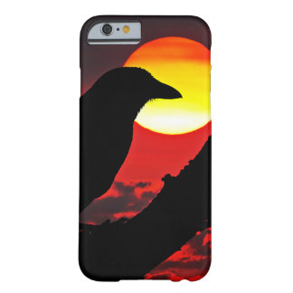 In the Sunset Barely There iPhone 6 Case