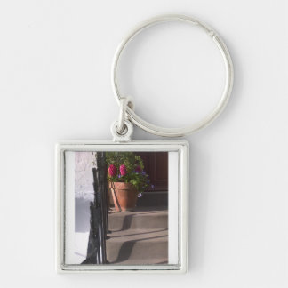 In the Sunshine Key Ring
