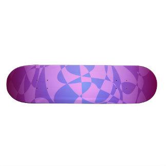 In the Wine Skate Boards