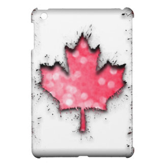 in to the sky, Canada Cover For The iPad Mini