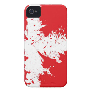 in to the sky,(Denmark) Case-Mate iPhone 4 Case