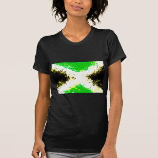 in to the sky, (Jamaica) T-Shirt