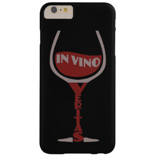 In Vino Veritas custom color Motorola case
