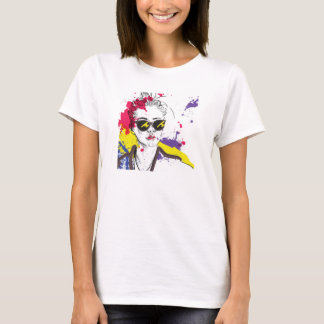 In Vogue T-Shirt