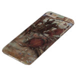 In Without Knocking by CM Russell, Vintage Cowboys Barely There iPhone 6 Plus Case
