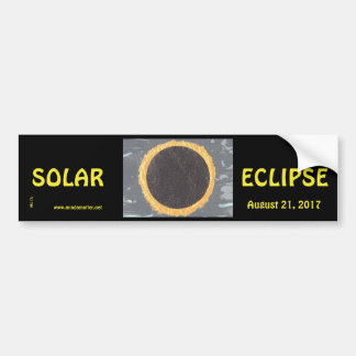 inal image and design concept for the eclipse bumper sticker