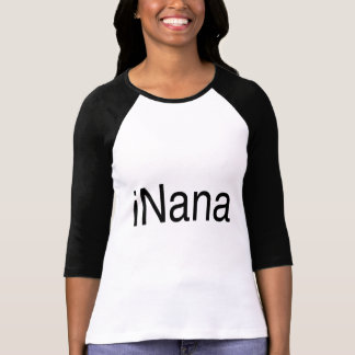 iNana T-Shirt