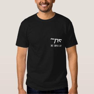 INC AK-47 T-Shirts