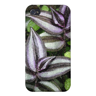Inch Plant iPhone4 Case iPhone 4 Cases