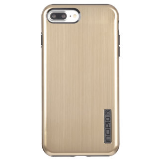 Incipio DualPro Shine iPhone 7+ Case