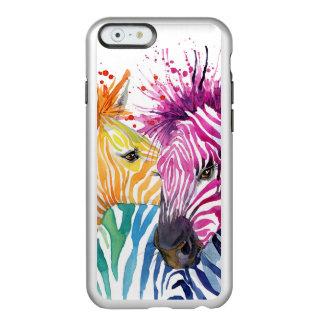 Incipio Feather® Shine iPhone 6/6s Case Incipio Feather® Shine iPhone 6 Case
