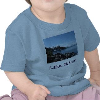 Incline, North Lake Tahoe T-shirt