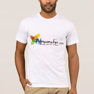 Inclusive Shipping! T-Shirt