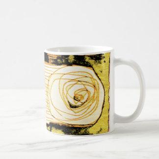 incoming..... mugs