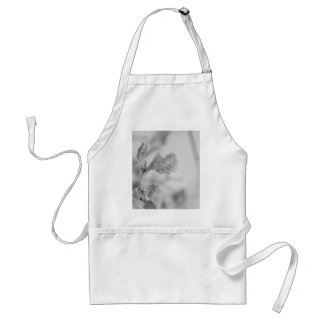 Inconspicuousness Standard Apron