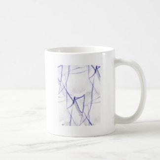 Increase Ripple C Coffee Mugs