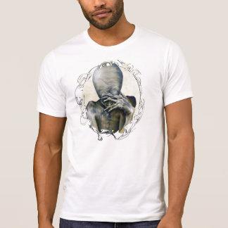 Incubation. T-Shirt